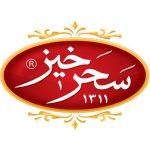 مرکز عصاره زعفران سحرخیز ارزان قیمت
