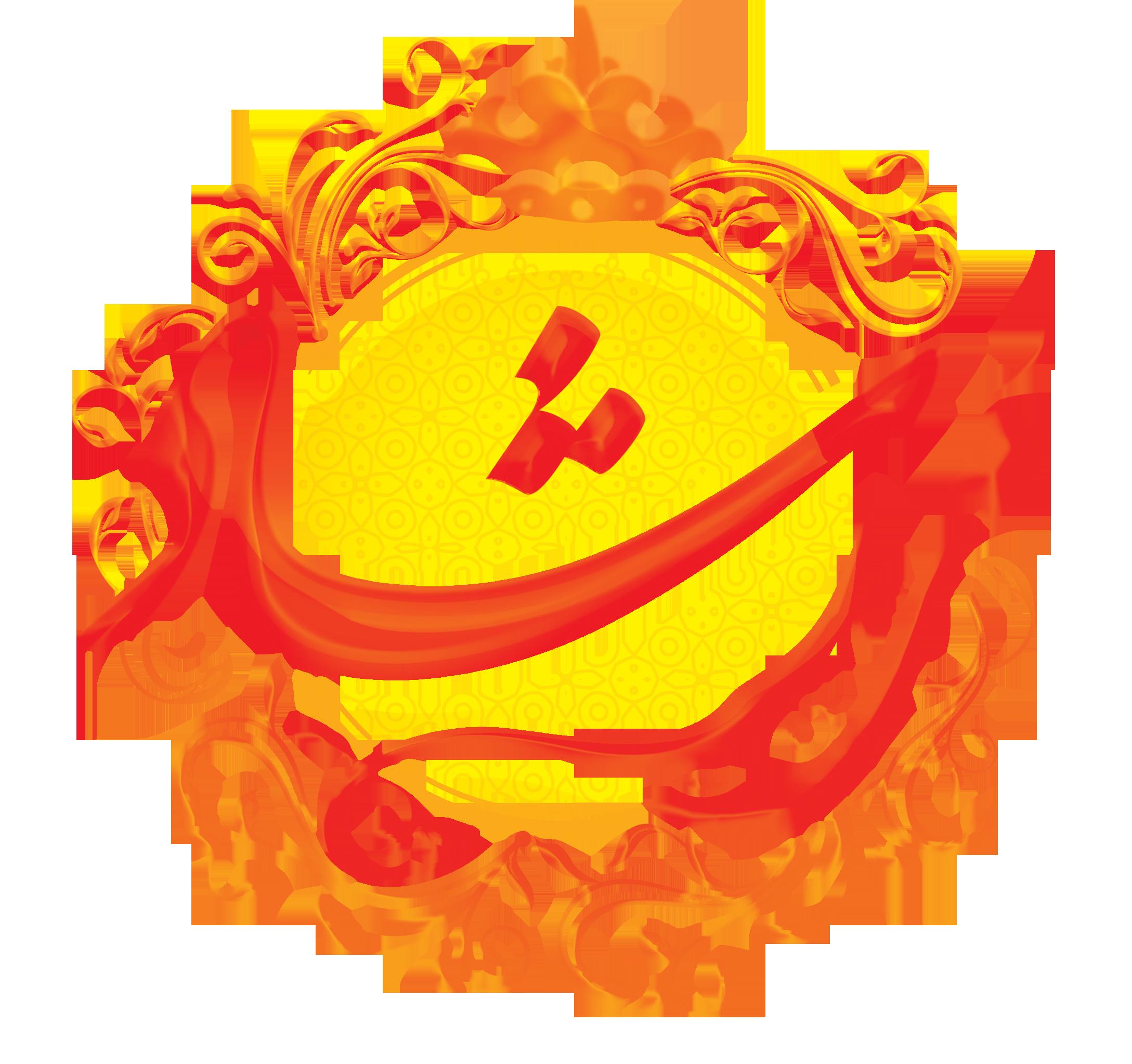 خرید آب زعفران زرشاد
