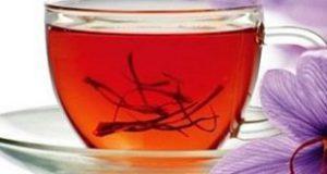 فروش مایع زعفران زرپاش