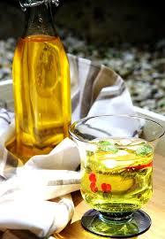 پودر نوشیدنی زعفرانی