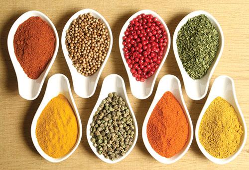 قیمت پودر زعفران
