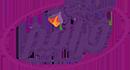 مرجع خرید و فروش عصاره زعفران|بازار عصاره زعفران