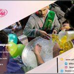 صادرات اسپری زعفران زرشاد به کویت