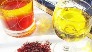 قیمت زعفران سرگل در بازارهای جهانی