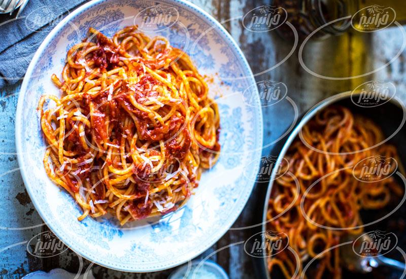 بازار استثنایی قطره زعفران خوراکی برای صادرات
