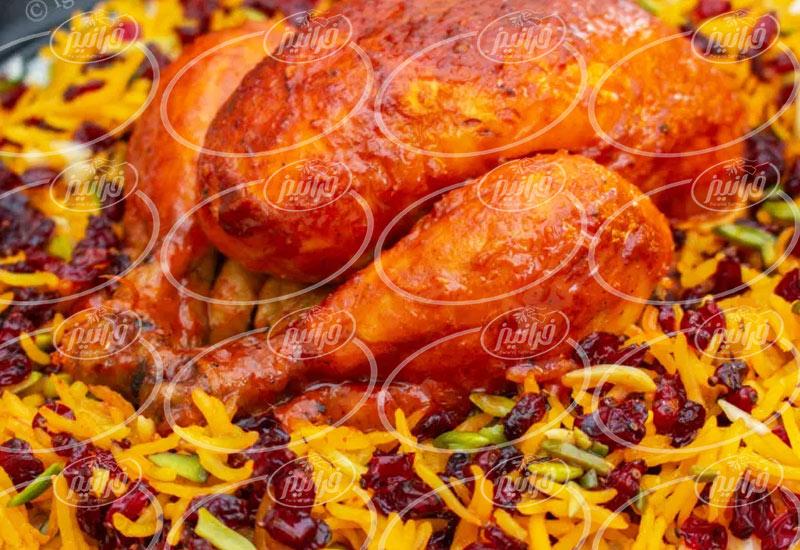 سایت فروش پودر زعفران کیلویی با قیمت استثنایی