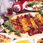 خرید اسپری زعفران مصطفوی به قیمت عمده