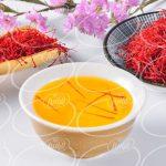 پخش انواع بهترین عصاره زعفران در مشهد
