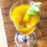 خرید شربت زعفران با برند های معروف ایرانی