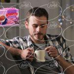 فروشگاه اینترنتی چای زعفرانی شاهسوند صادراتی