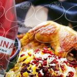 سایت اصلی عصاره زعفران آترینا در ایران