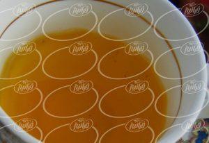 خرید چای سبز زعفرانی مقرون به صرفه