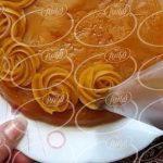 ارسال کالا از کارخانه عصاره زعفران