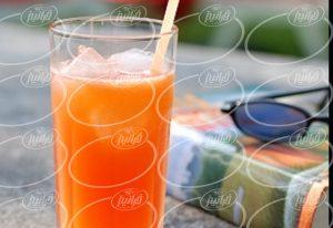 ویژه ترین شرایط فروش شربت زعفران
