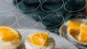 برترین برندهای اسپری زعفران ایران