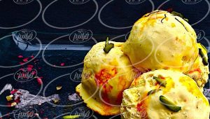 سایت اسپری زعفران ارزان ۱۱۰ میلی گرمی