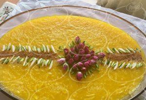 قیمت زعفران مثقالی به صورت آنلاین