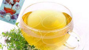 توزیع پودر زعفران نوین در قوطی های شیشه ای