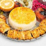 قیمت زعفران بسته بندی شده درجه یک و اعلا