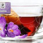 قیمت دمنوش زعفران نیوشا با بسته بندی های جدید