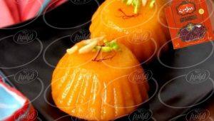 خرید 1 مثقال زعفران نگین گناباد