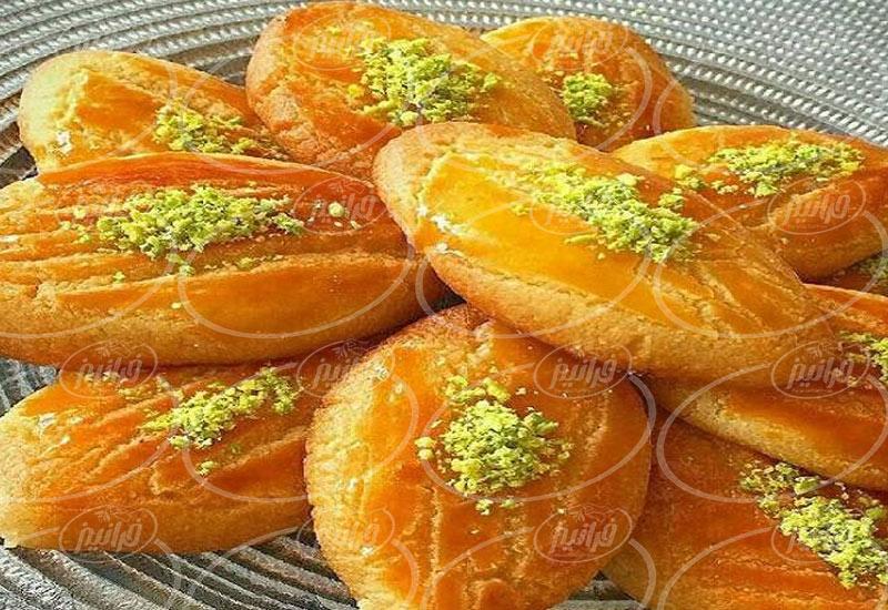 تاجران اصلی بازار عصاره زعفران در مشهد