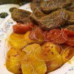 قیمت زعفران ۵۰ گرمی برای خریداران واقعی