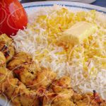 خرید 1 مثقال زعفران کشت شده در ایران