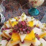 قیمت اسپری زعفران برای بازاریابان ایرانی
